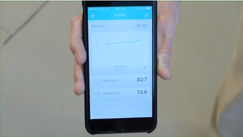 sway-concussiontest-is-a-validated-ios-app-based-concussion-management-system