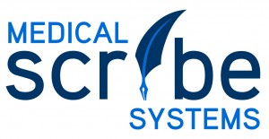 Medical Scribe Systems