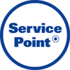 servicepoint-fi__logo_europawire